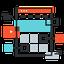 Dashboard - 64x64