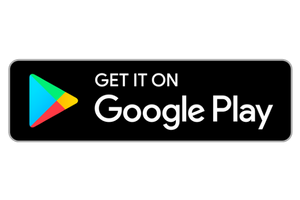 Get it on - Google Play - 300x200