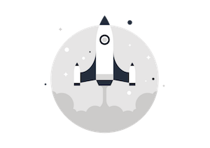 Startups-890x629