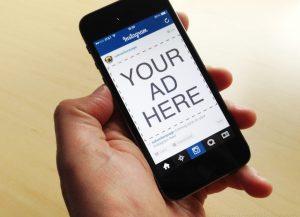 Instagram-pubblicita.jpg