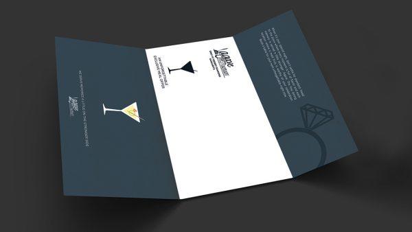 Logo   Brand Identity Package
