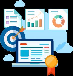 web-analitika.png