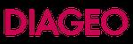 DIAGEO-150x50