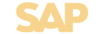 SAP-150x50